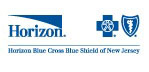 Horizon Blue Cross Blue Shield of NJ